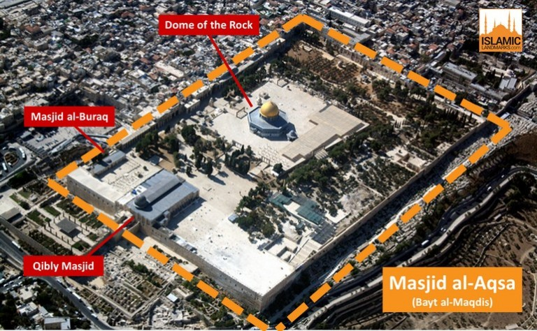 Masjid-al-Aqsa-768x474.jpg