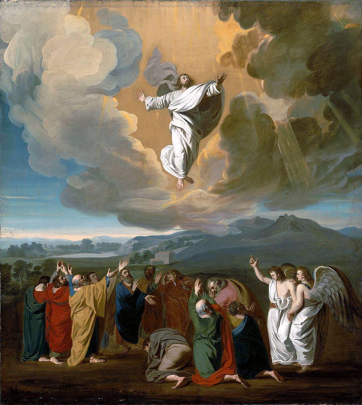 Jesus_ascending_to_heaven.jpg