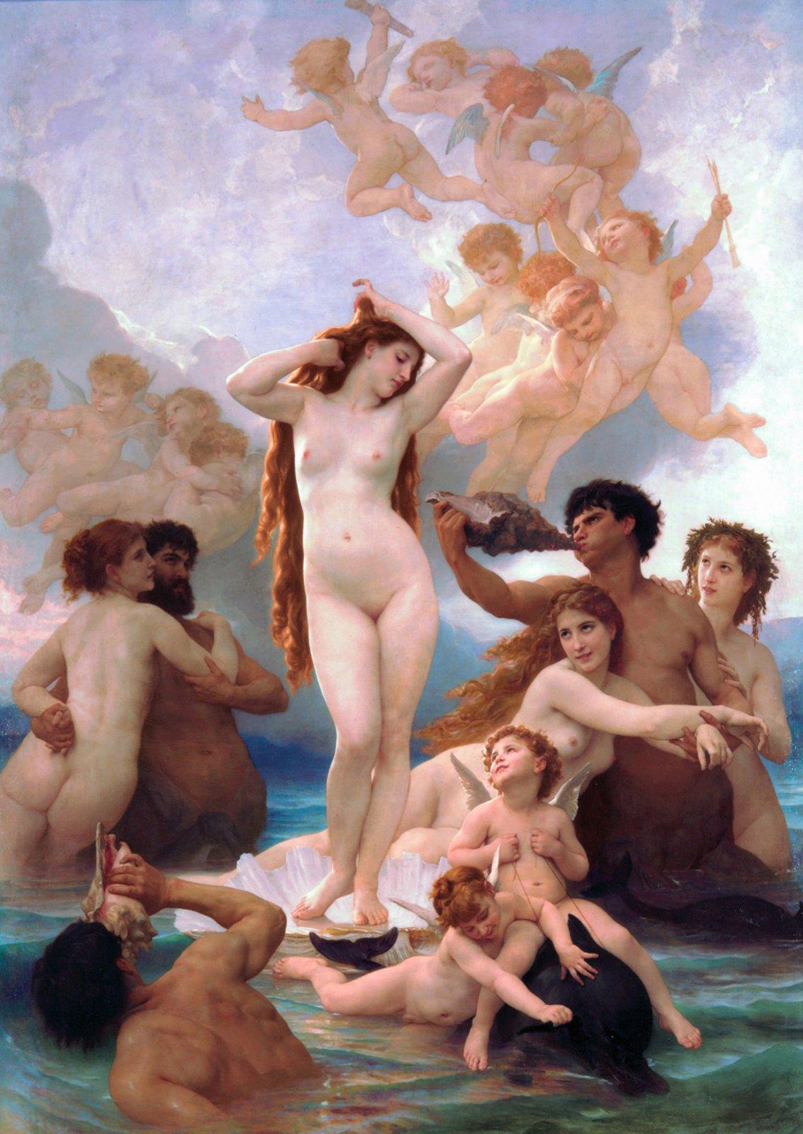 Athena's Republic.jpg