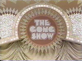gong_show.jpg