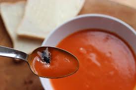 fly in soup.jpg