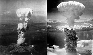 300px-Atomic_bombing_of_Japan.jpg
