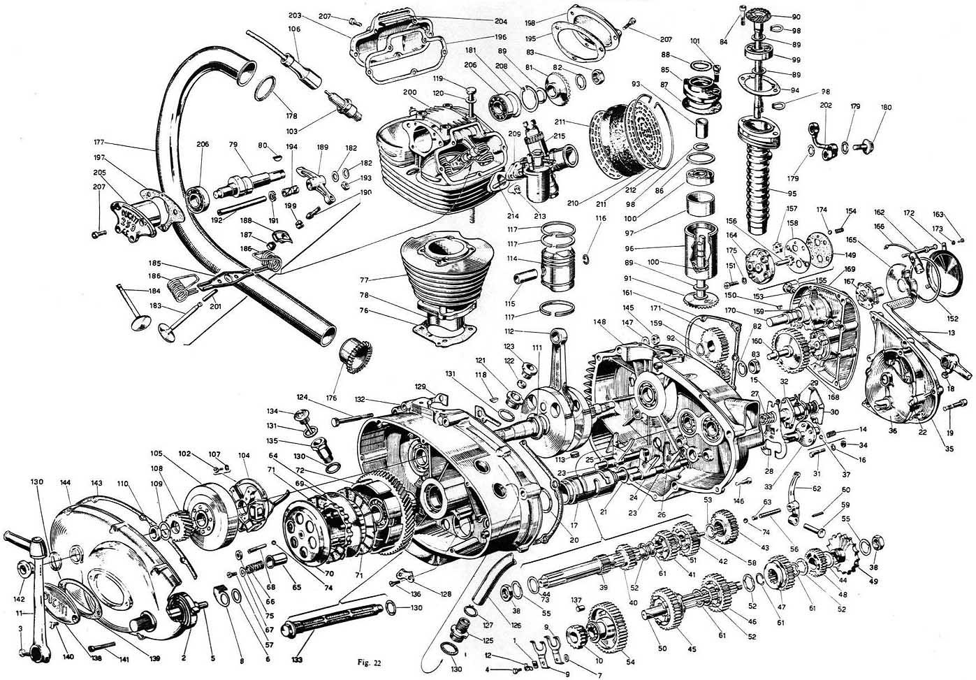Fantastic Deere Gator 6x4 Wiring Diagram Image - Wiring Diagram ...