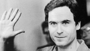ted-bundy---betrayal.jpg
