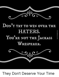 dont-try-to-win-over-the-haters-youre-not-the-29086369.png