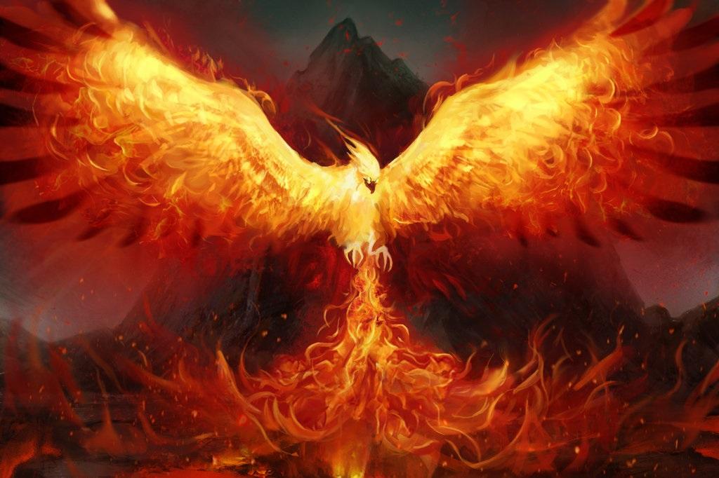 phoenix_final07_by_eedenartwork_d5mohzq.jpg