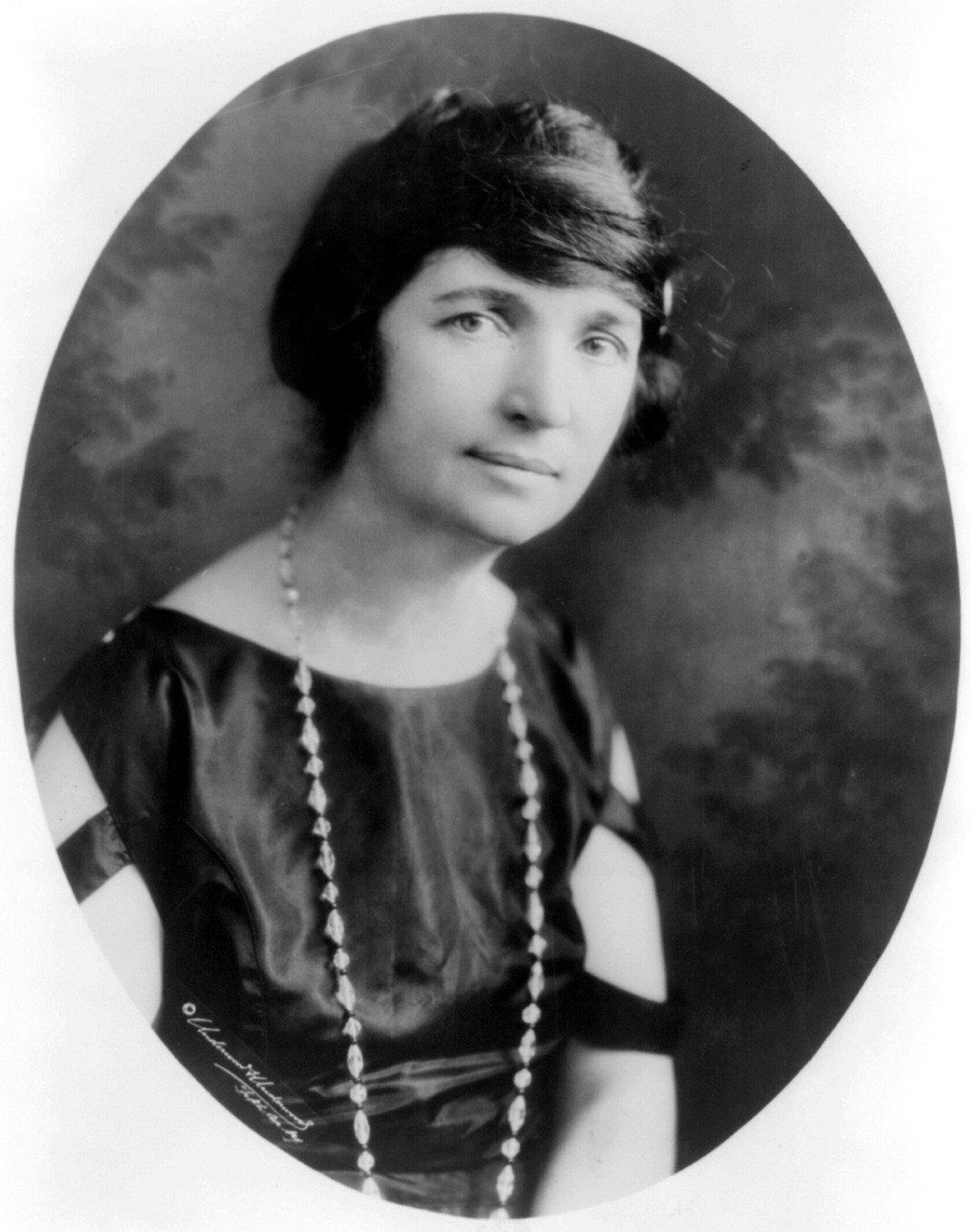 MargaretSanger-Underwood.LOC.jpg