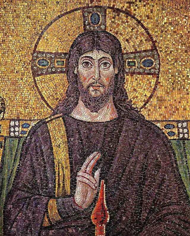 640px-Christus_Ravenna_Mosaic.jpg