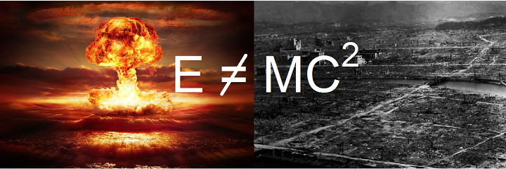 E does not equal mc2.png