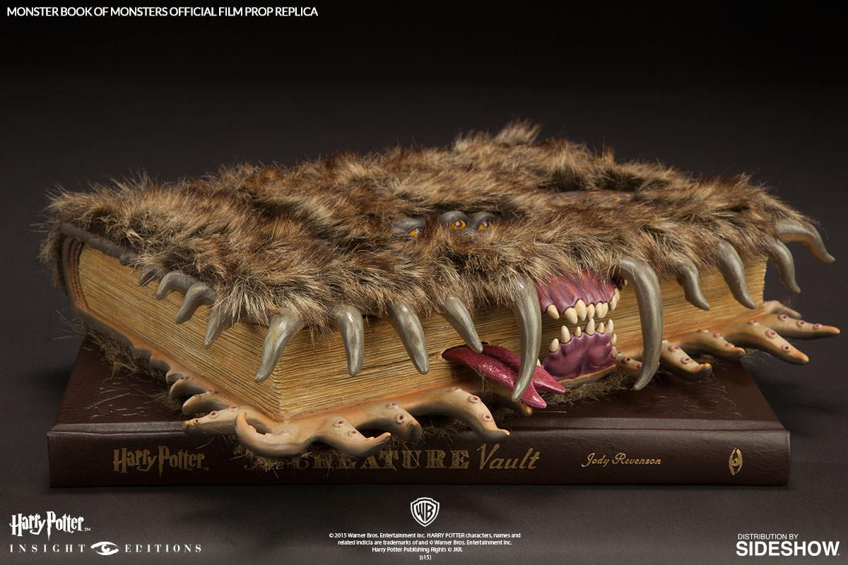 902310-the-monster-book-of-monsters-002.jpg