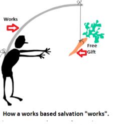 works based salvation2.png
