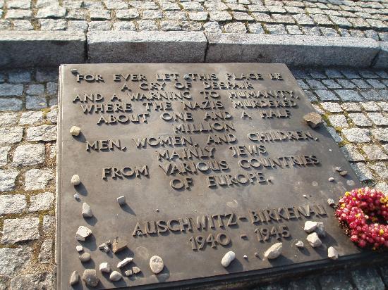 auschwitz-birkenau-state.jpg