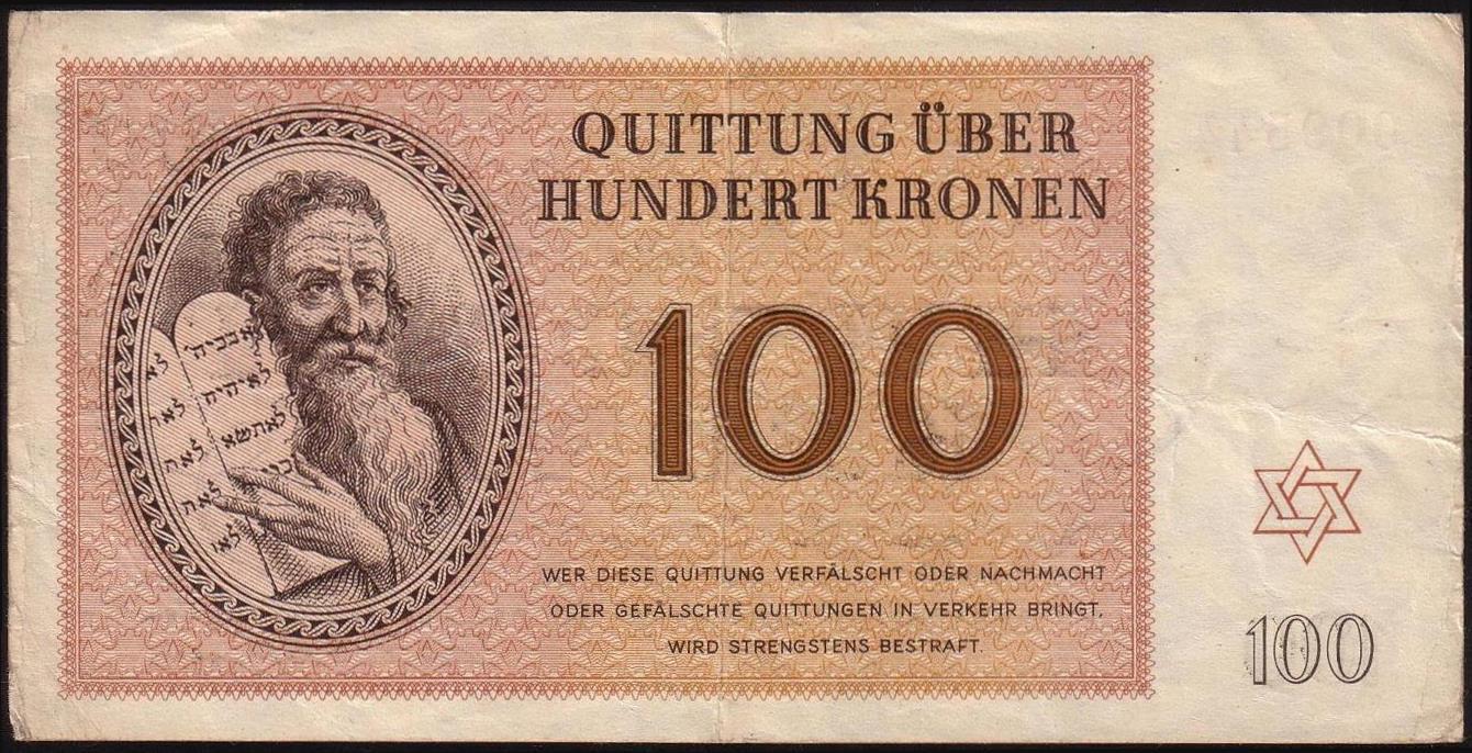 polP.UNLC.4117SB.707100KroneTheresienstadt1.1.1943BAr.jpg