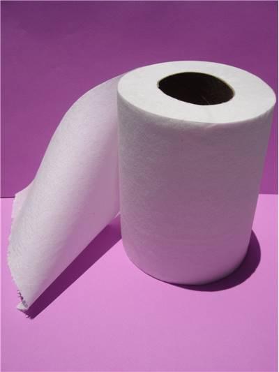 toilet-paper-history-1-small.jpg