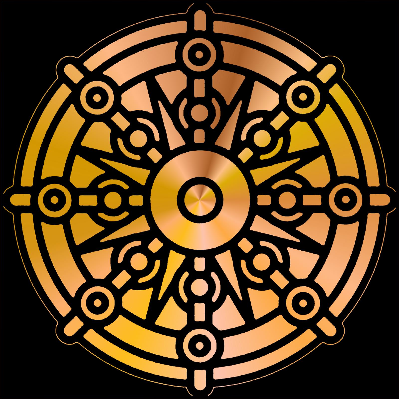 ishtar sun wheel gradient.png