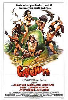 Caveman_Movie_Poster.jpg