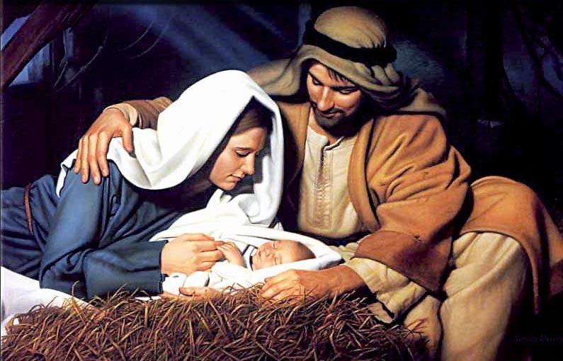 birth-of-jesus.jpg