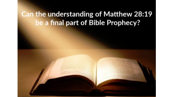 Bible Prophecy.png
