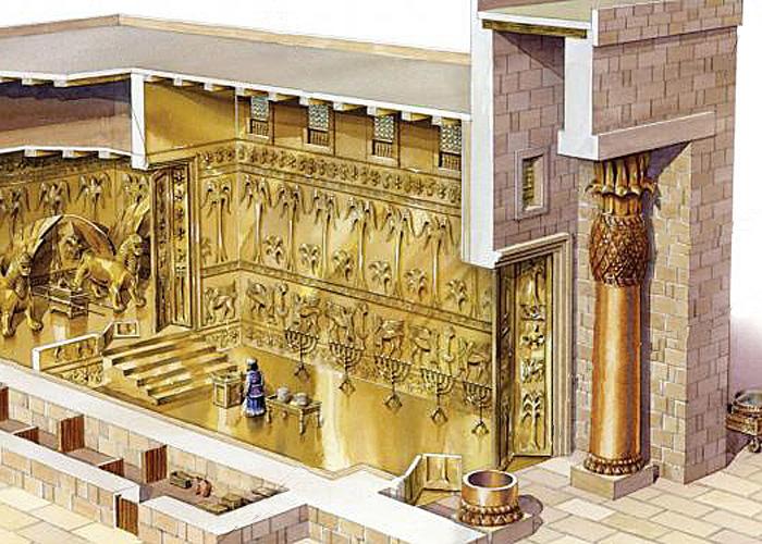 illustration-solomons-temple-detail_edited-1.jpg