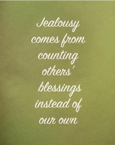 13-29-how-to-overcome-jealousy.jpg
