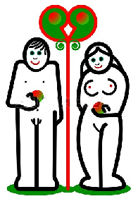 adam and eve before.png