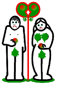 adam and eve after.png
