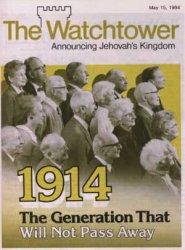 1914 Generation_May15-1984.jpg