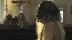 zombie-church.jpg