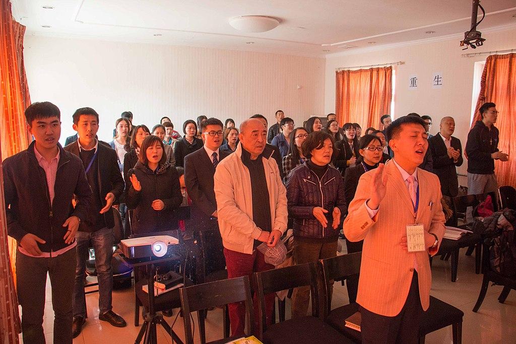 House Church in Shunyi, Beijing.JPG