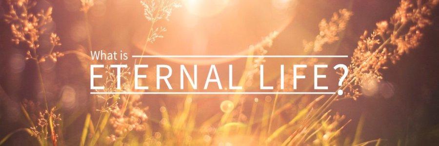 what-is-eternal-life.jpg