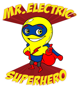 mr electricity.png