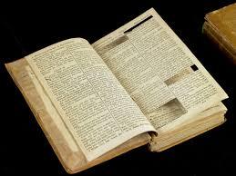 biblecuts.jpg