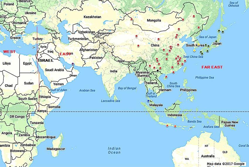 mapeast.jpg