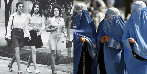 women-in-afghanistan-before-and-after-taliban.jpg