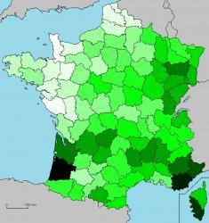 Map_-_France_-_deprtements_-_forests.jpg