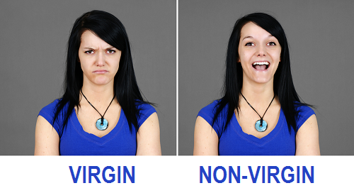virgin non virgin.png