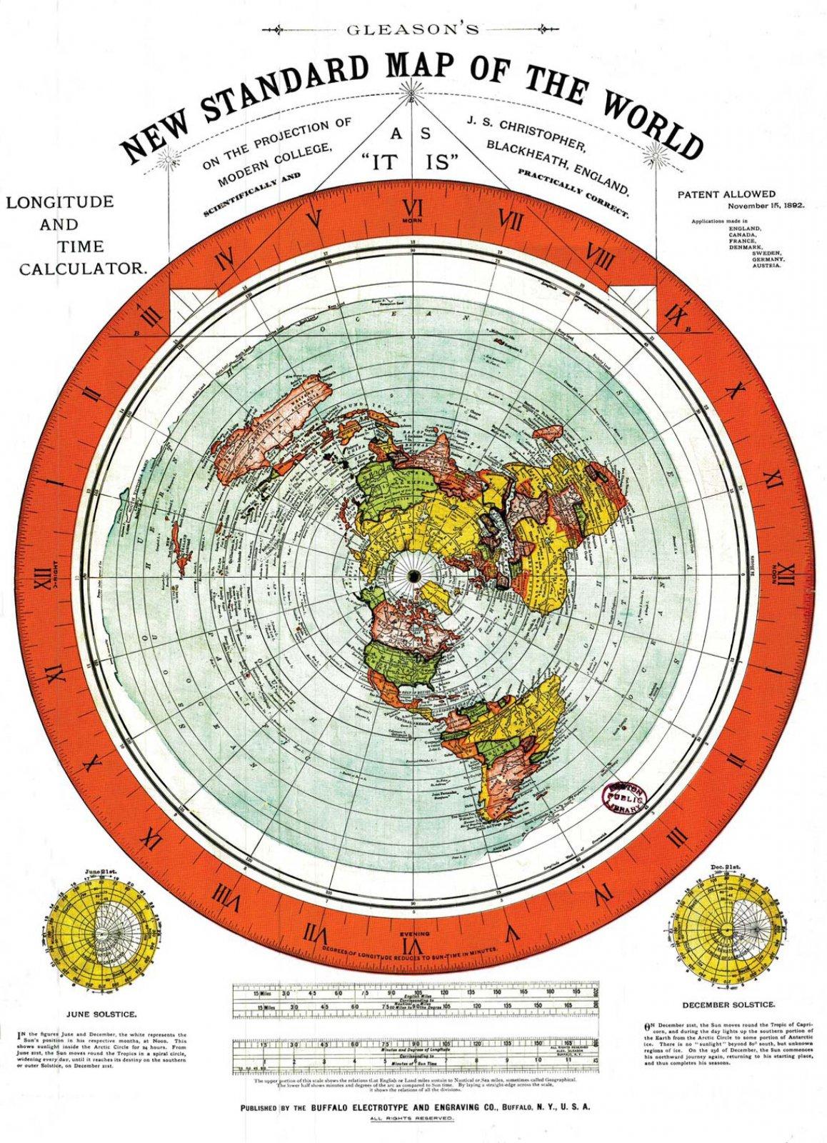 gleason's-flat-earth-map.jpg
