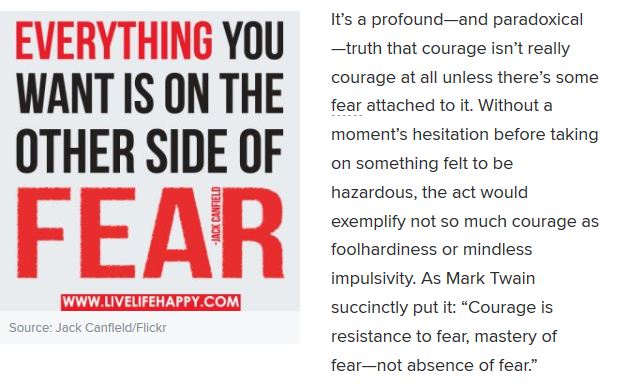 Screenshot_2019-05-18 Courage in Relationships Conquering Vulnerability and Fear.png
