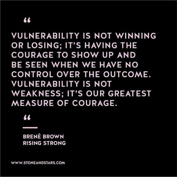 Screenshot_2019-05-18 Courage requires vulnerability - Google Search.png