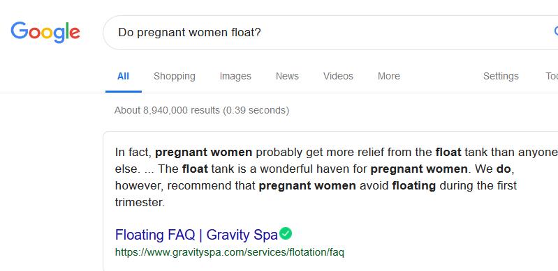 Screenshot_2019-05-20 Do pregnant women float - Google Search.png