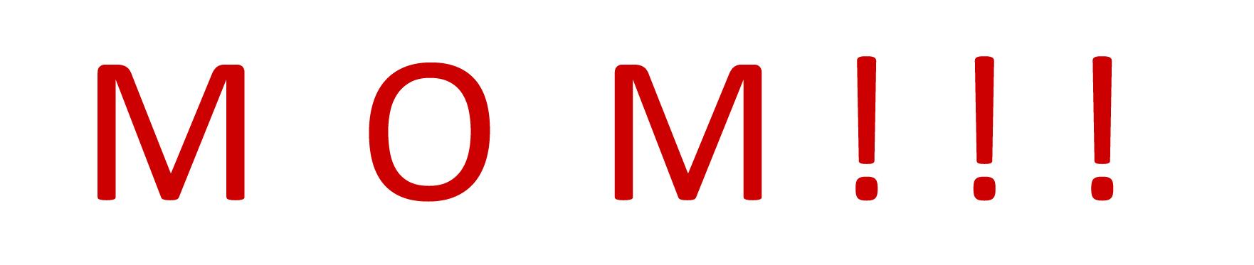 M  O  M.jpg