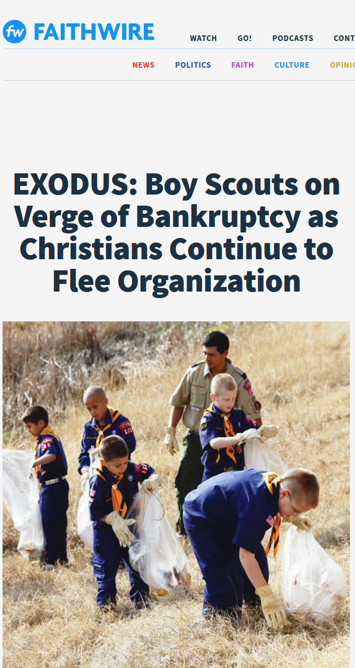 Screenshot_2019-05-22 EXODUS Boy Scouts.jpg