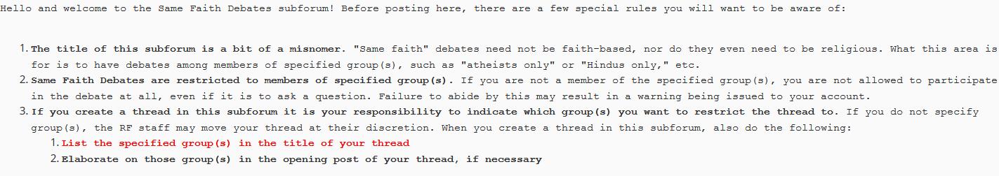 Screenshot_2019-05-27 Same Faith Debates - Special Rules.png