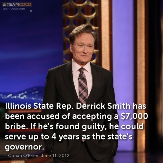 jun-11-2012-illinois-state-rep-derrick-smith-has-been-accused-of.jpg