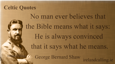 GB-Shaw_No-man-ever-believes_OK.png