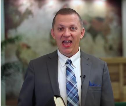 preacher antihomosexual.png