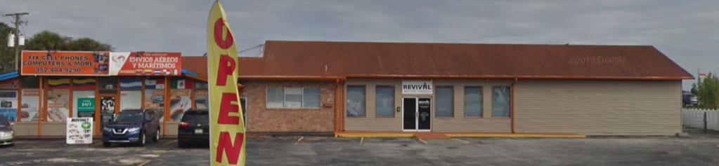 revival baptist church.png