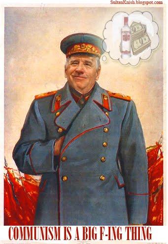 biden communism2.jpg