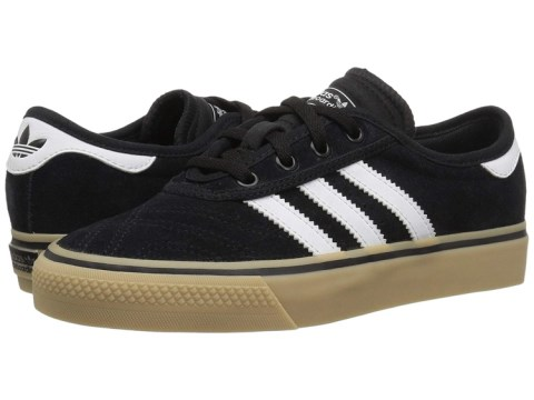 Adidas Adi Ease 655 Simple Adidas Skateboarding Adi-Ease.jpg