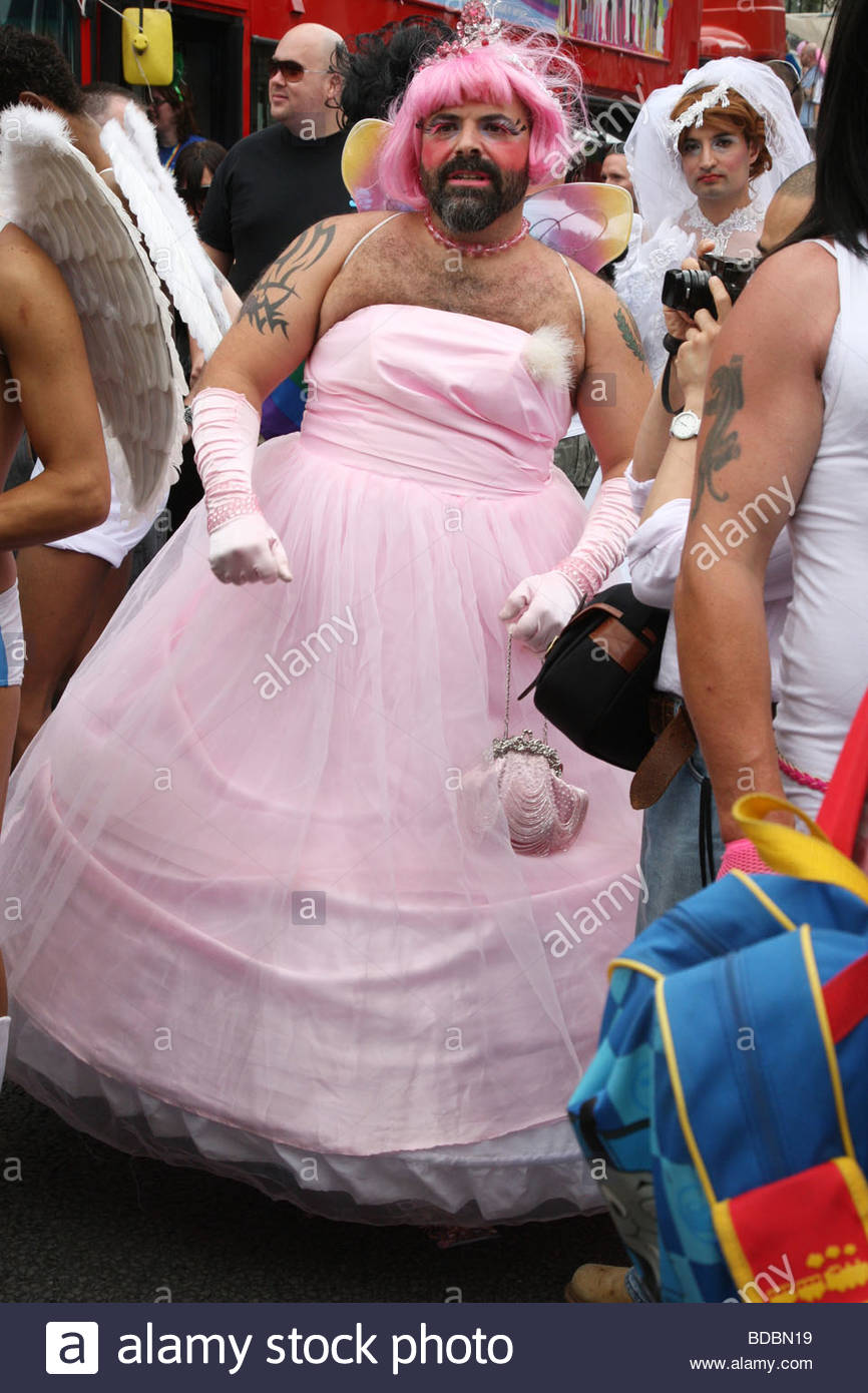 gay-pride-parade-in-the-streets-of-london-a-man-dresses-up-as-a-fairy-BDBN19.jpg